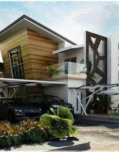 House also pin by hakan guler on  modern houses pinterest and rh za