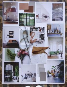 My march moodboard and some great news also pinterest rh za