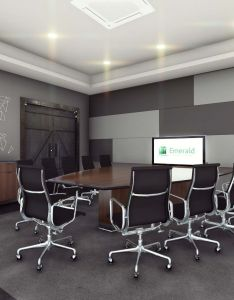 Pinnacle interiors is at the forefront of latest trends and solutions in work space also rh pinterest