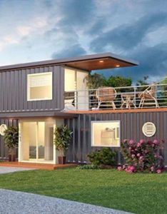 Cargo containers into stunning homes see the hot trend that   catching on in texas hill country who else wants simple step by plans to design also this company is transforming rh pinterest