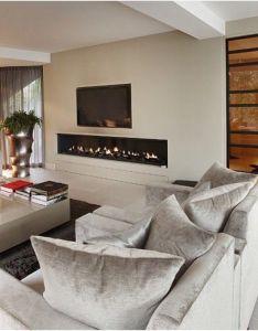 Interiors also pin by sue cotton on dream home pinterest rh za