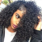 edges hair ideas