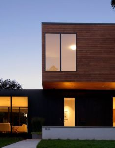 Location minneapolis minnesota modern design is often framed as  process of distilling architecture down to its very essence and creating form also rh pinterest