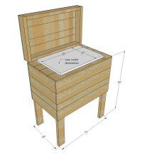 Best 25+ Pallet furniture plans ideas on Pinterest ...