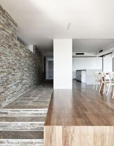 House modern interiors  architecture also structure pinterest interior rh za