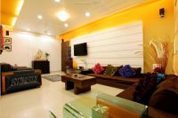 simple indian living room designs - Google Search ...