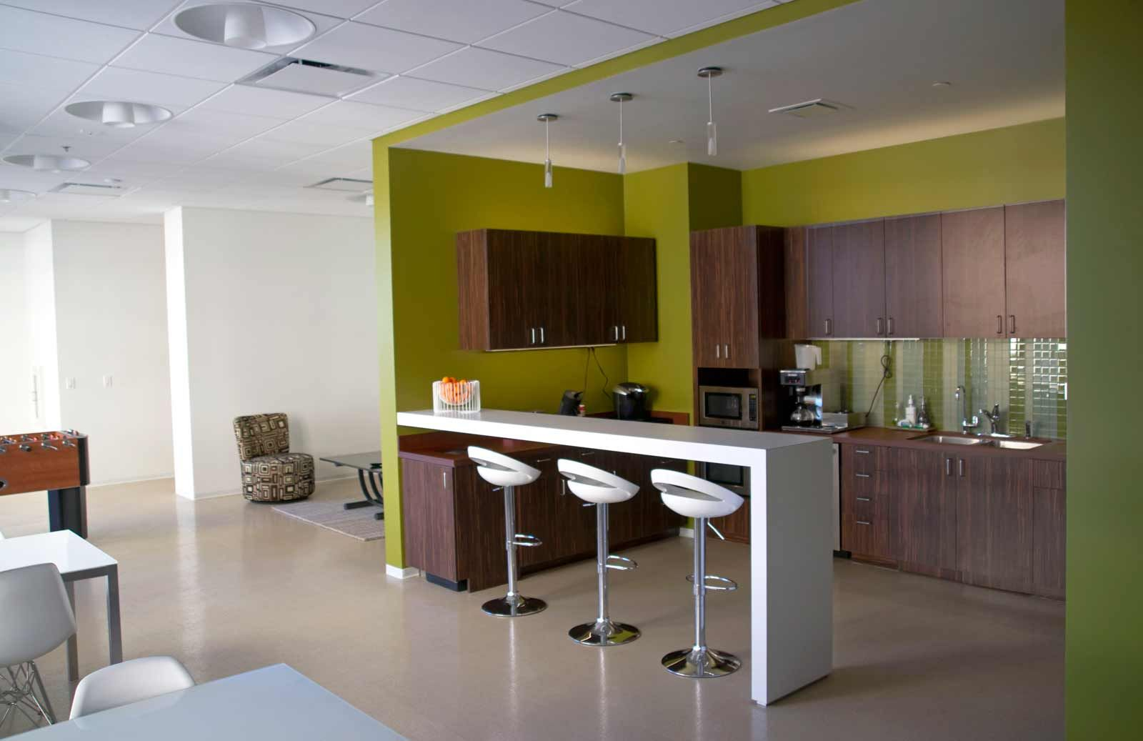 walmart kitchen appliances inexpensive countertops for kitchens cantilever bar height table break out meeting ...