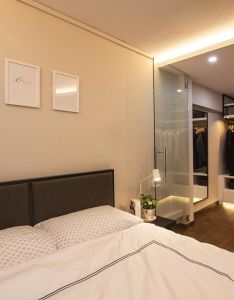 home designs to consider when relocating singapore also rh in pinterest
