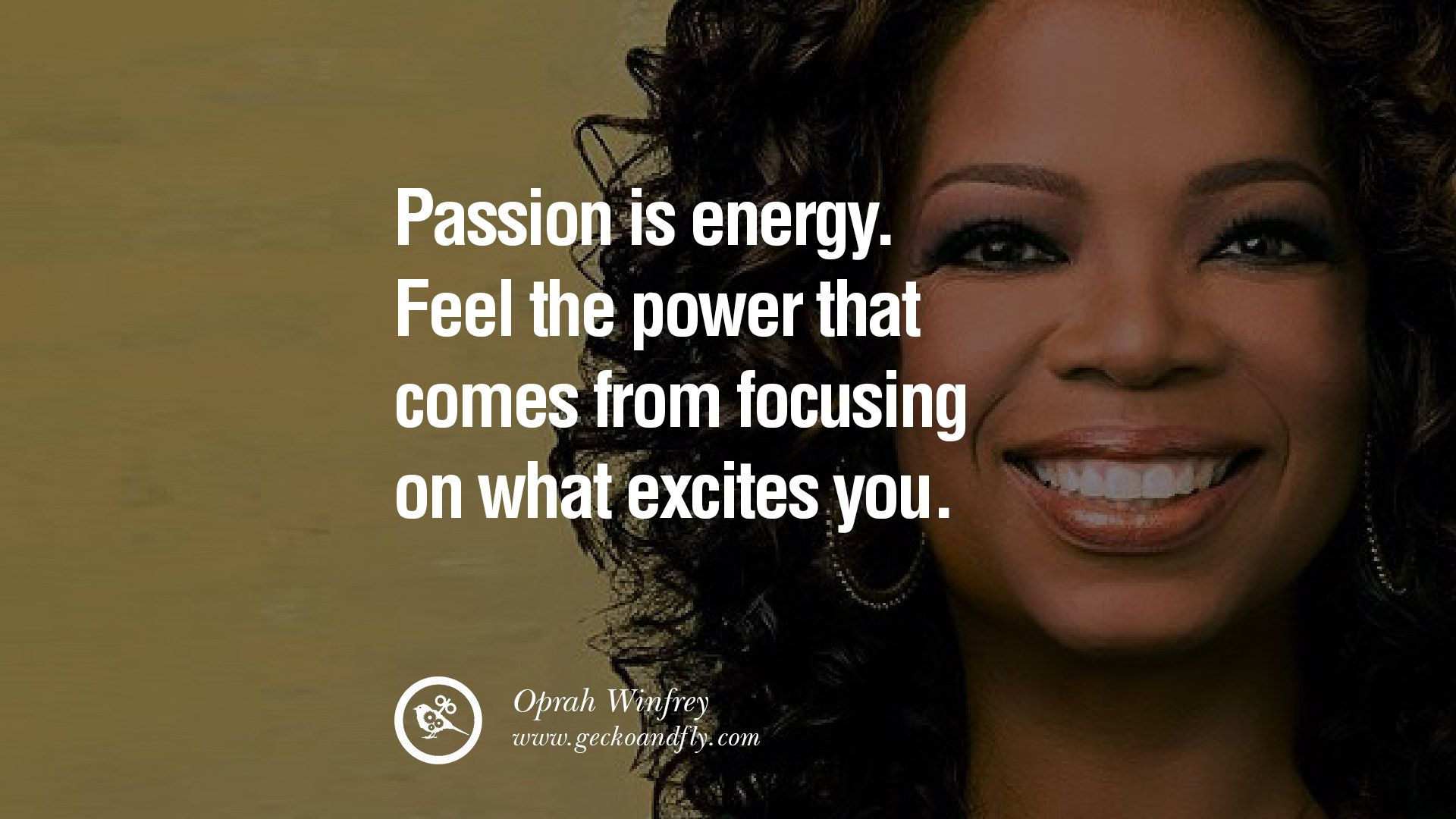 Quotes By Famous Women Famous Quotes About Successwomen Picture