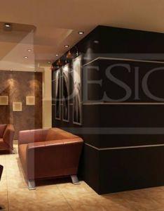 Reception room interior design ideas decor home architecture also rh pinterest