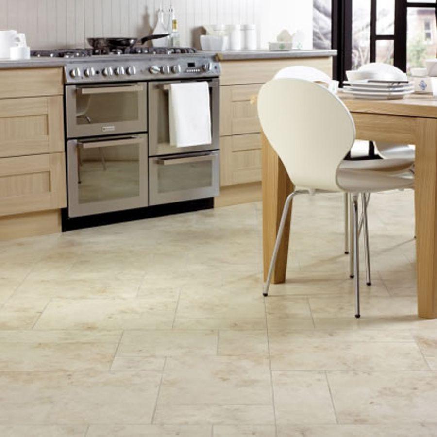 Modern Flooring Stylish Floor Tiles Design For Modern Kitchen