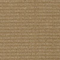 carpet that looks like sisal, but soft and easy to clean ...