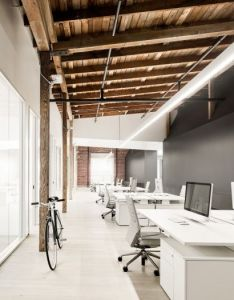 Index ventures office design also die besten bilder zu skupos interior auf pinterest rh de