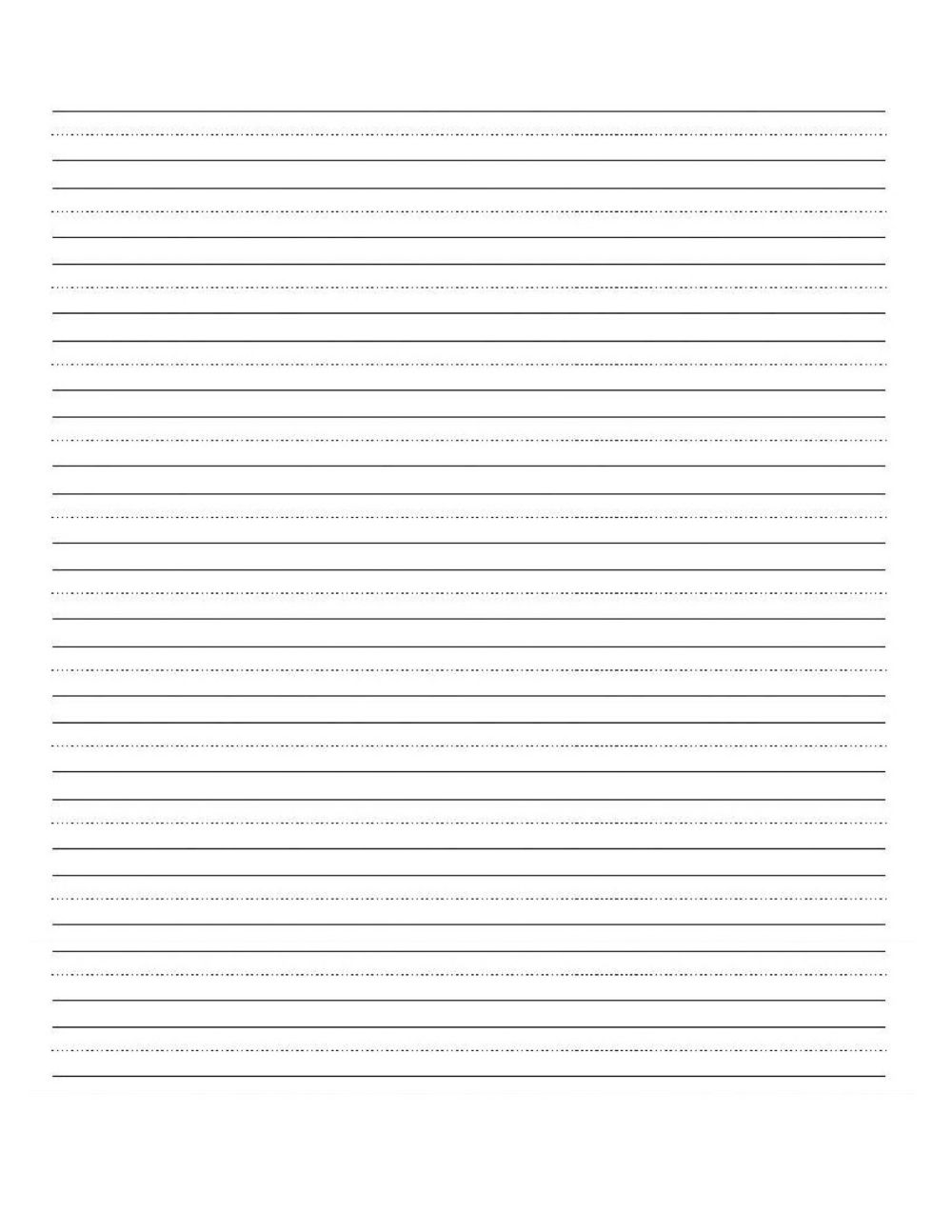 medium resolution of Cursive Paragraph Worksheet   Printable Worksheets and Activities for  Teachers