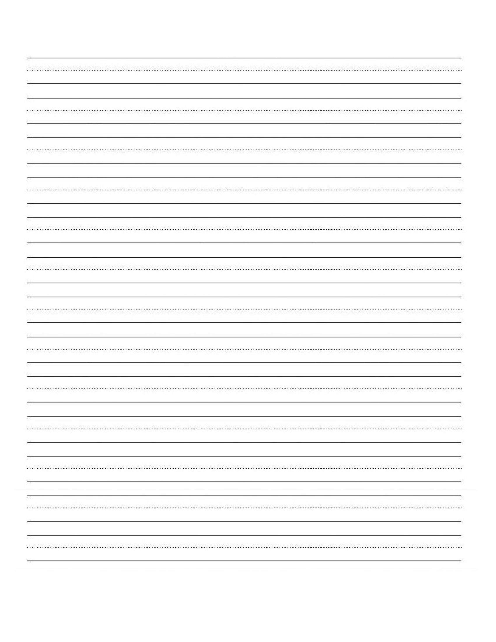 hight resolution of Cursive Paragraph Worksheet   Printable Worksheets and Activities for  Teachers