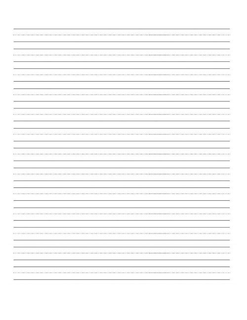small resolution of Cursive Paragraph Worksheet   Printable Worksheets and Activities for  Teachers