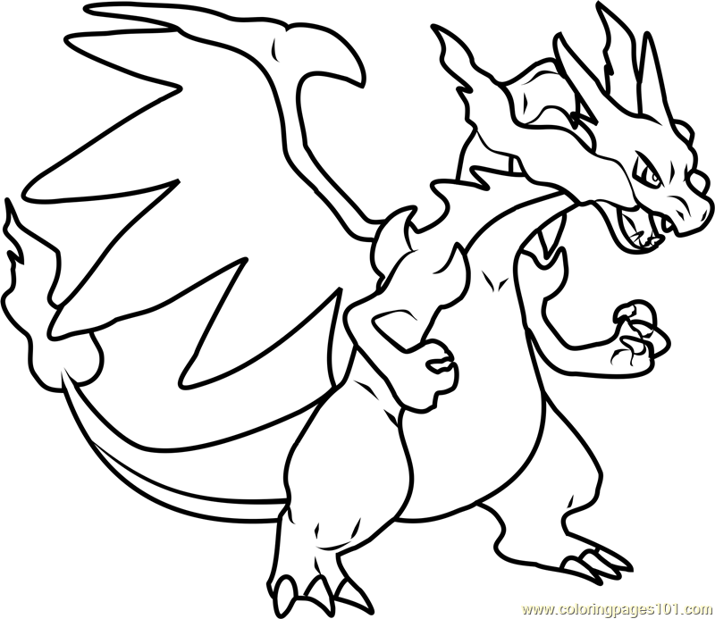 image result for pokemon x and y coloring pages  pokemon