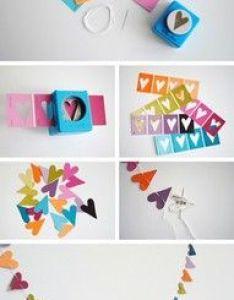 Colored Paper Art Design Valoblogi Com