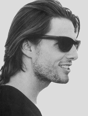Tom Cruise Love This Actor Actors Pinterest Love This Tom
