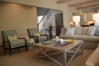 Family Room {Ansley Ghegan Interiors ~ Atlanta, GA