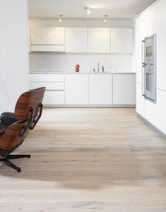 Wide plank wood floors image gallery element also kitchen rh za pinterest