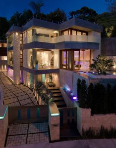 Architecture amazing design luxury home along with staircase as well plants and lighting ideas outstanding of modern for sa also  asi my pinterest house rh za