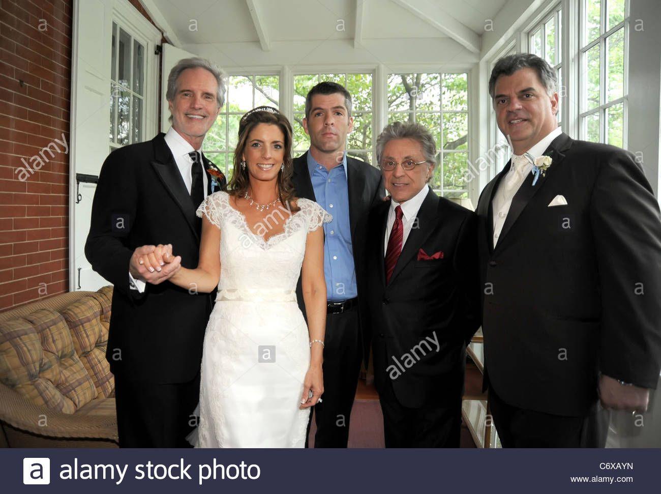 Jersey Boys Mary Delgado Valli Obituary Wwwtollebildcom