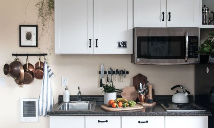 Full hd design for small kitchen apartment iphone high resolution hotel turned effint in portland