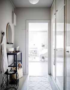 Square meter also styling joanna bagge furniture kvart interior photo rh pinterest