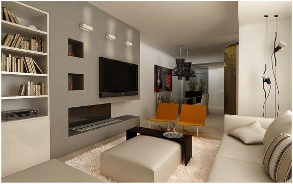 Consigli per la casa e l arredamento Imbiancare casa il