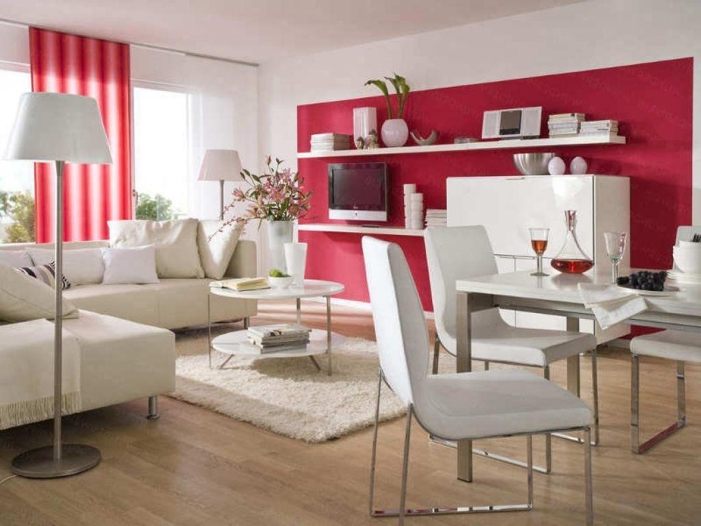 dekoideen wohnzimmer rot 22 marokkanische wohnzimmer deko ideen einrichtungsstil aus dem