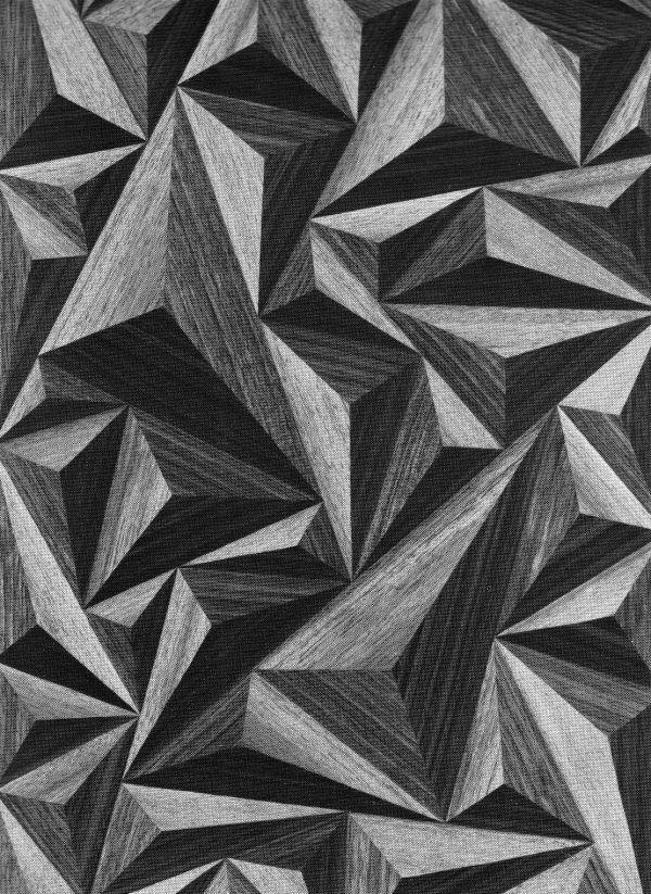 Wood Geometric Designs Patterns