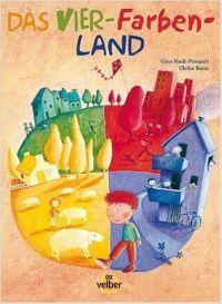 Die besten 25+ Projekt farben kindergarten Ideen auf ...