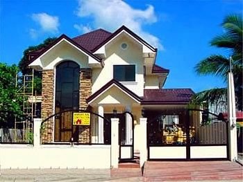 Typical House Plans In Philippines House Home Plans Ideas Picture