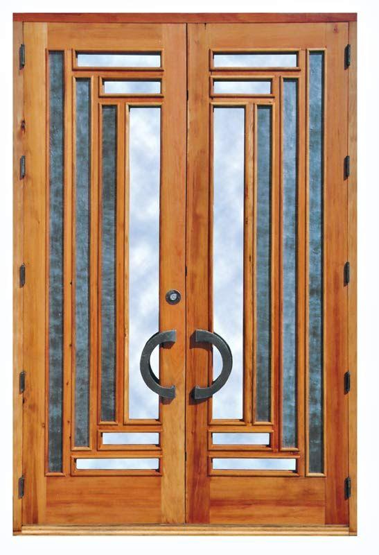 Doors Design From Historic Record 8000GP Interior Design