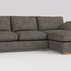Buy Corner Sofa Uk With Recliners On Each End Sonoma Ii Chaise Right Hand 4 Seats Belgian
