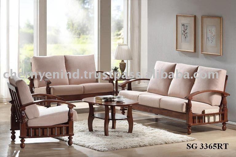 Simple Furniture Design Living Room