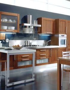 Find this pin and more on interior decorating also modern kitchen cabinets pinterest rh