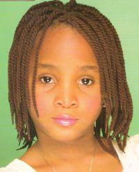 African Hair Braiding Styles For Kids | www.pixshark.com ...