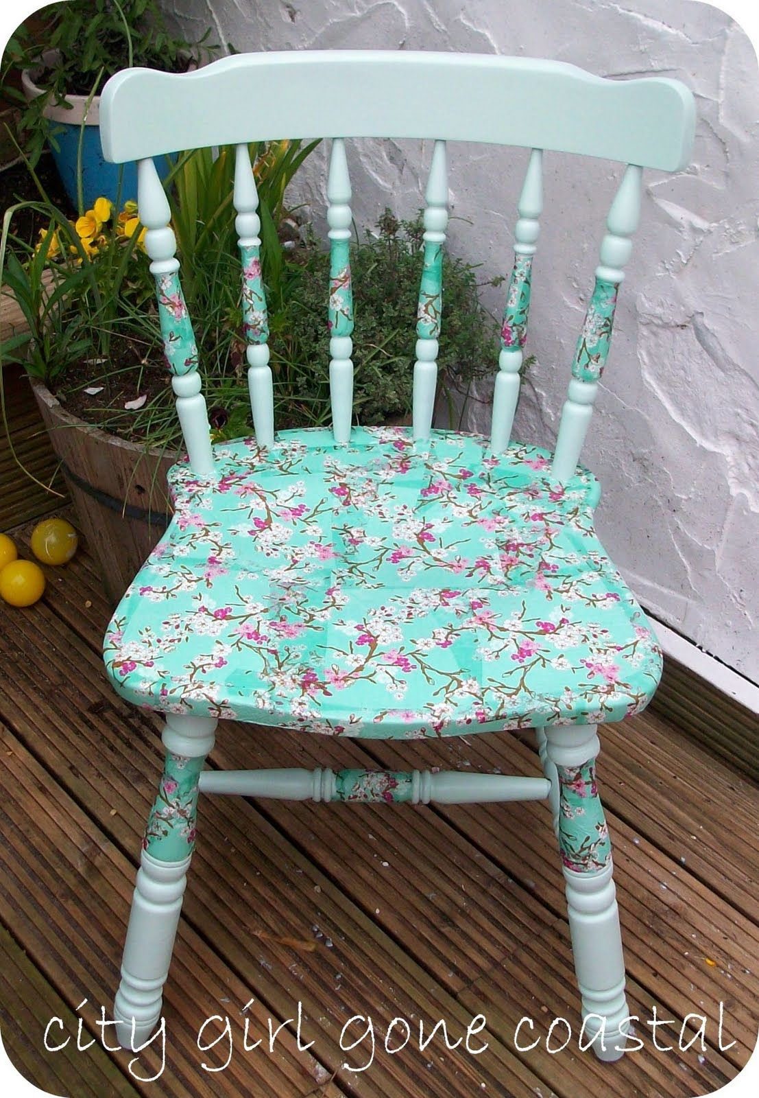 where can i donate my old sofa discontinued ashley tables 9 ways to refinish wooden furniture decoupage chair