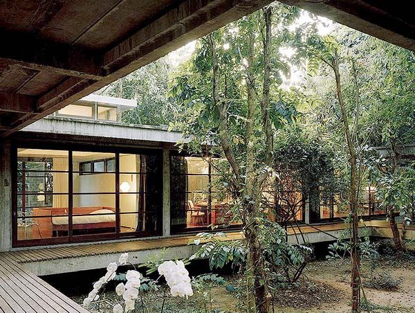 Asian House Style Home Design Ideas O O Pinterest Oriental
