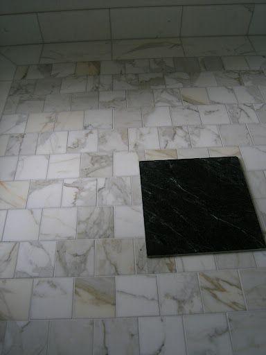 Layout X 24 Tile 6 Tile