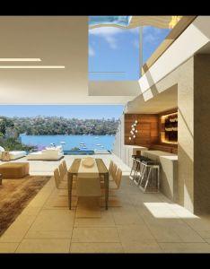 Open Plan House Designs South Africa Valoblogi Com