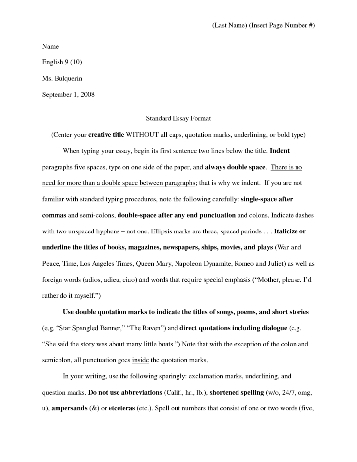 essay outline romeo and juliet It is all correct and about romeo and juliet however, the person marking the  essay already knows the play and all the background details, and this  introduction.