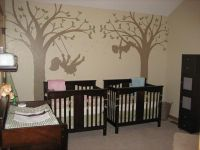 Pregnancy, Parenting and Baby Information | Twin nurseries ...