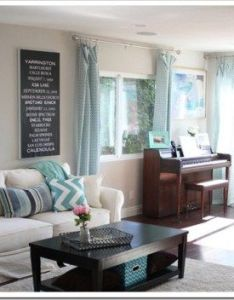 Living room ideas also sherwin williams the best gray and greige paint colours rh pinterest