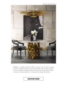 The best design show maison et objet it   almost here and circu want to also rh pinterest