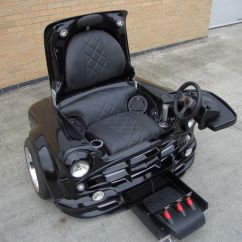 Smart Chair Electric Wheelchair By Kd Healthcare Sit Stand Canada Lazy Boy Arm But With A Mini Twist Rdgdesignuk