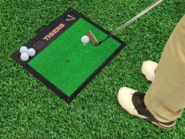 Golf+Hitting+Mats