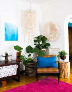 Interiors also this tool is going to change how you decorate with color whether rh pinterest
